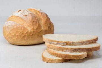 European Crusty Bread Concentrate 5%