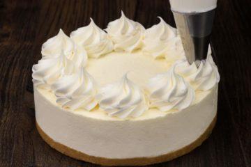 Pettina Cream Stabiliser