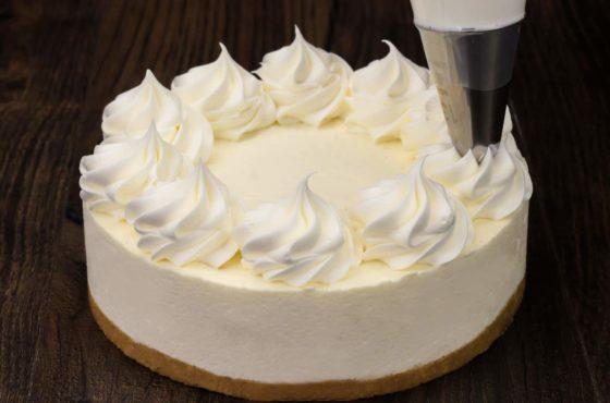 Cream Stabiliser