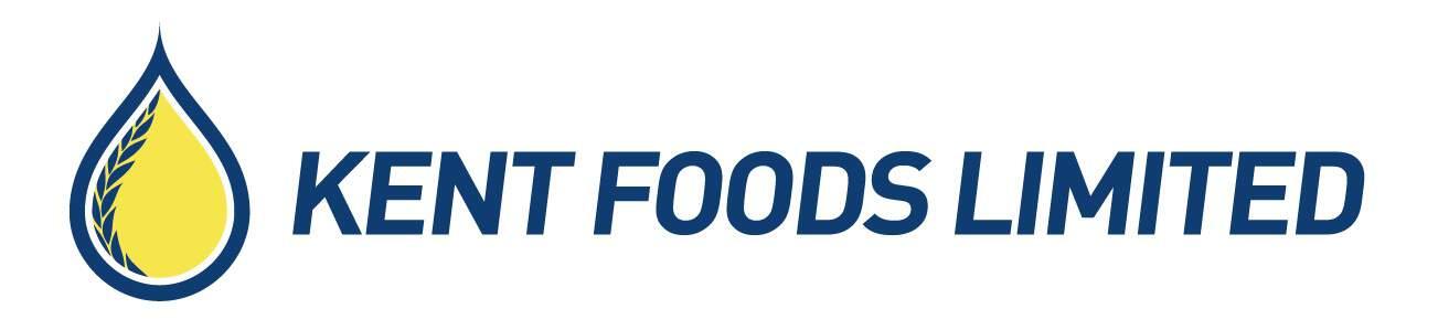 Kent Foods