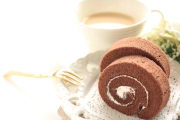 Pettina Chocolate Sponge Supreme Mix