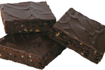 PETTINA AMERICAN BROWNIE MIX