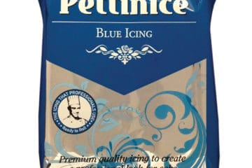 PETTINICE RTR BLUE ICING (MB)