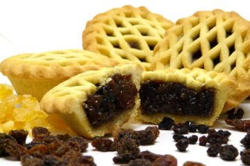 APITO FRUIT MINCE