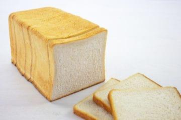 LECITEM MDD Bread Improver