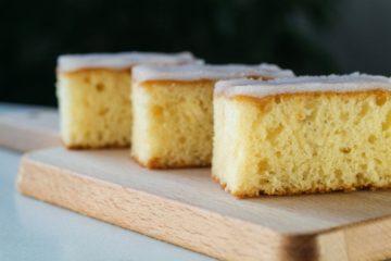 PETTINA CAKE MIX