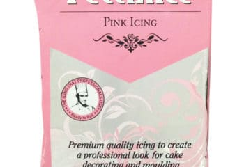 PETTINICE RTR PINK ICING (MB)