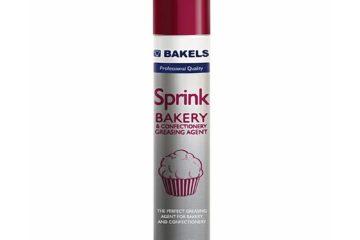 Sprink – 500G