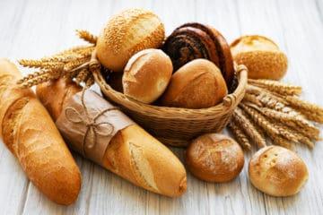 Fino Bread & Roll Concentrate