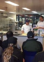 Central North Island Pie and Pastry making Workshop