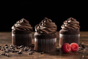 Apito Chocolate Paste