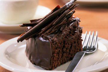 Bakels Chocolate Moist Cake Mix