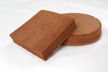 Pettina Chocolate Sponge Mix Complete – 15Kg