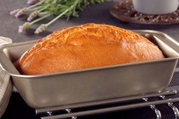 Plain Loaf Cake Mix