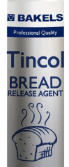 Tincol Cans